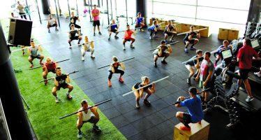"""FIBO EXPERT 2016 : """"La croissance du marché du fitness par l'innovation"""""""