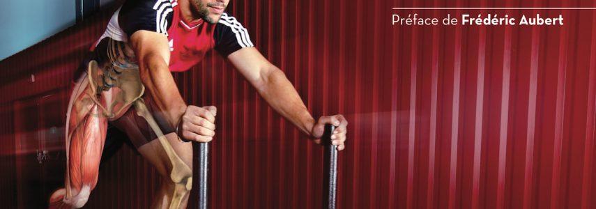 Préparation physique: Prophylaxie et performance des qualités athlétiques