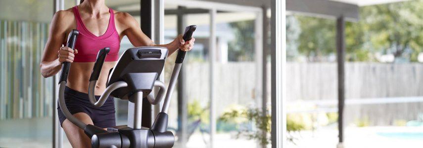 Enquête américaine 2016 sur l'industrie du fitness…