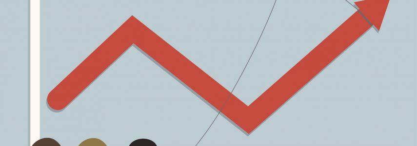 Pérenniser votre entreprise : la méthode en 5 étapes