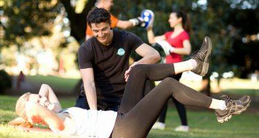 Coaching des femmes de 50 ans – Première partie : ostéopénie