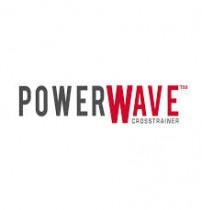 Powerwave1