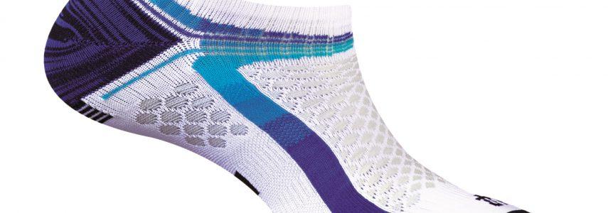 Nouvelles chaussettes chez THYO