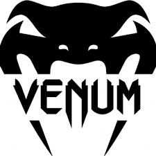 Venum5