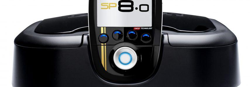 Compex SP8.0 : booster les entraînements de CrossFit