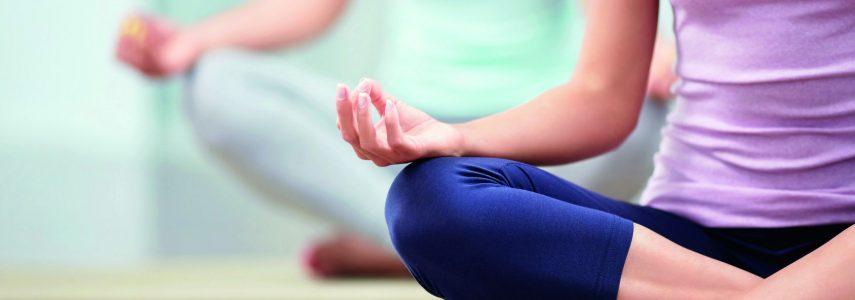 La tendance yoga est installée… en tant que coach dois-je me former ?