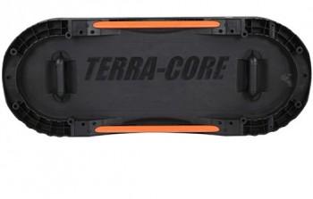 terra-core-big3