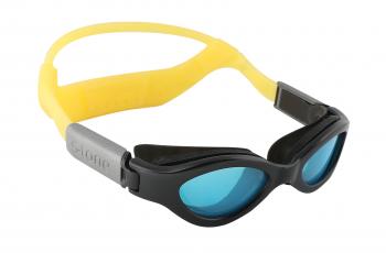 300dpi-lunettes natation détourées