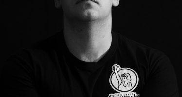 Gabriel Zakovic met la révolution CrossFit en marche