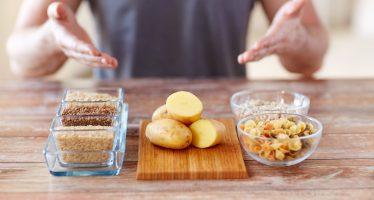Nutrition: la prise de masse musculaire