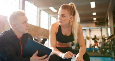 La préparation physique : de l'individualisation avec précautions