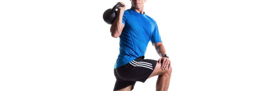 Programmede musculation:faut-il s'entraîneren total-body ou en half-body* ?