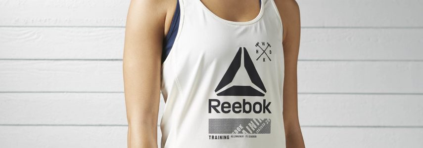 Reebok – One Series ActivChill