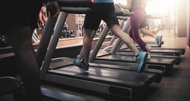 Trop de sport peut-il être mauvais pour le cœur ?