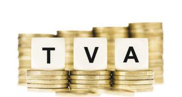 Coachs travailleurs indépendants : Avez-vous réglé votre TVA aux impôts ?