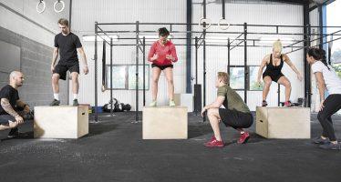 Comment coacher vos athlètes efficacement ?