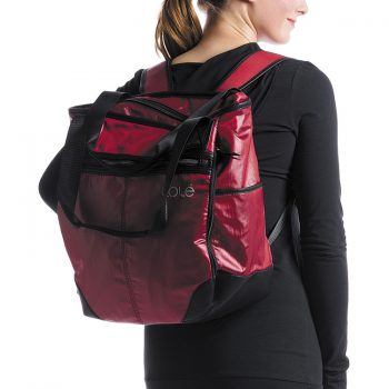 loe-law0184__backpack-red-1460156551