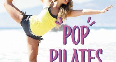 Pop Pilates