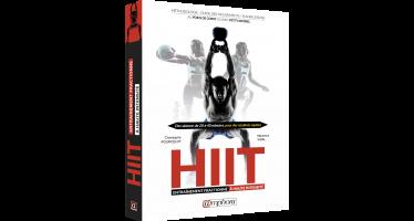 Méthode HIIT : la musculation moderne et efficace