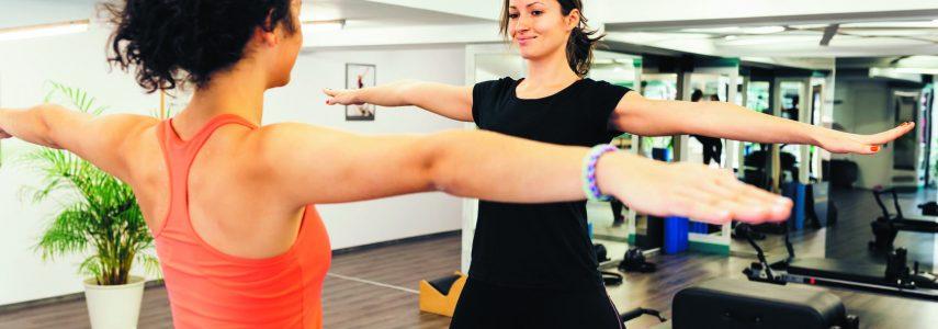 La méthode Pilates… authentique, classique, véritable ?