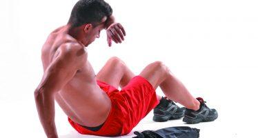 Attitude devant un malaise lié au sport