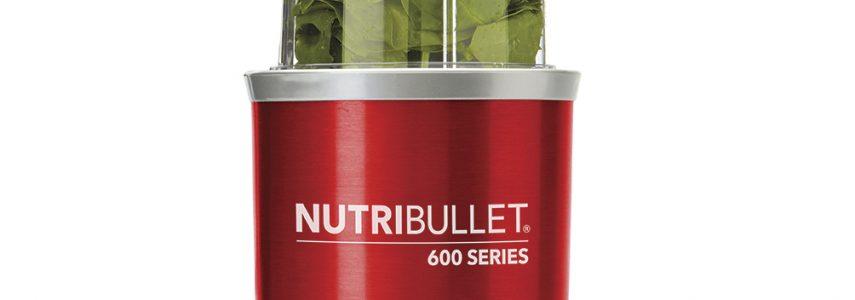 Nutribullet®