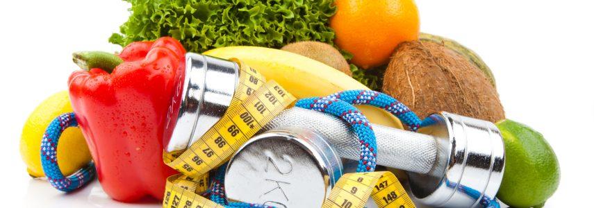 Sport et santé, comment ça marche ?