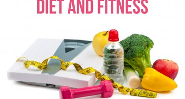 La perte de poids de façon durable