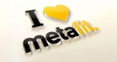 Metafit™ : les coachs en parlent