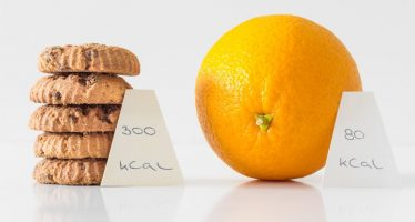 Les calories, un malentendu induit dans notre quotidien !