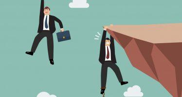 Pourquoi certains réussissent-ils et d'autres non ?