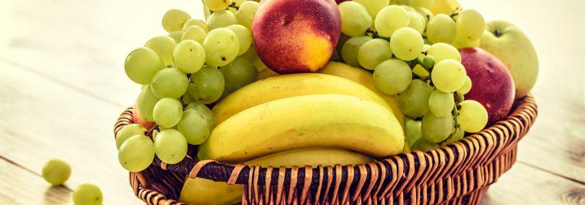 Évaluation des apports alimentaires et conseils nutritionnels