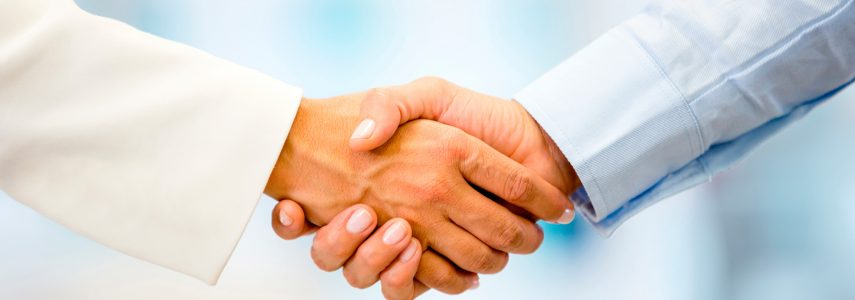 Ostéopathie et kinésithérapie : deux méthodes complémentaires