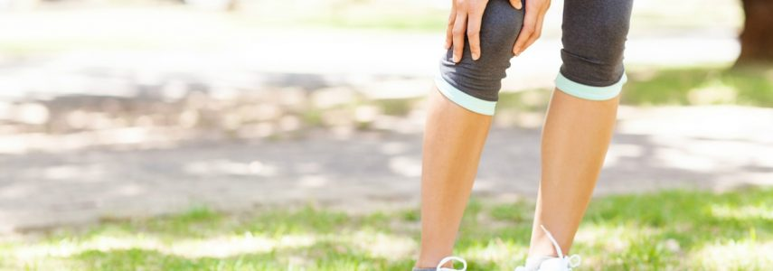 Les crampes musculaires du sportif