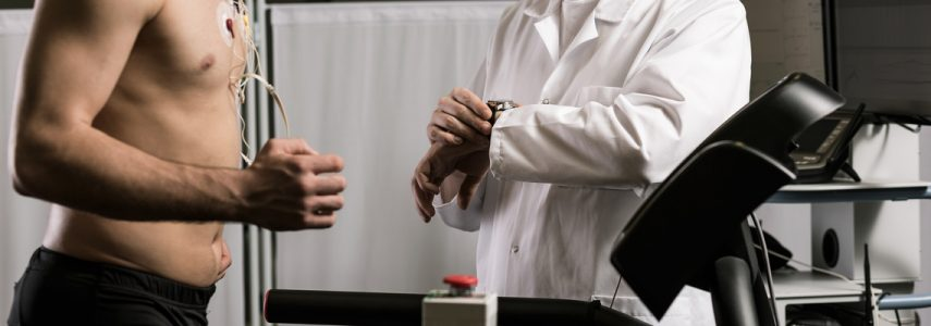 Quand l'institution médicale collabore avec les éducateurs sportifs