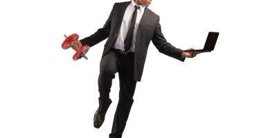 Passer d'un business MOYEN à un métier PASSIONNANT !