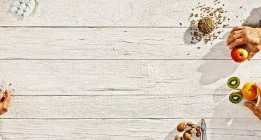Les compléments alimentaires (CA)