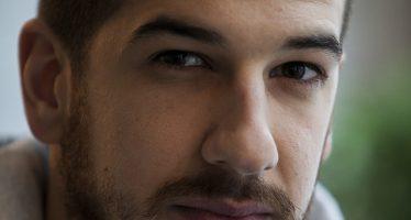 Julien Da Fonseca : celui qui imprime le rythme