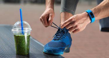 La performance : mélange subtil entre exercice et nutrition