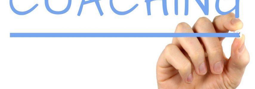Formez-vous avec Coachs Challenges…