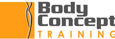 Body Concept Training : une formule unique en France !