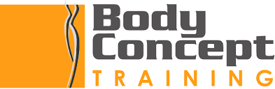 Body Concept Training : une formule unique en France !