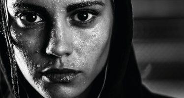 FIBO 2018: Roulez jeunesse !