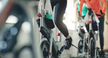 Spinning, la meilleure formation d'Indoor cycling !