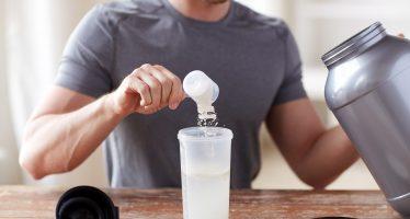 Compléments alimentaires (CA) : les protéines