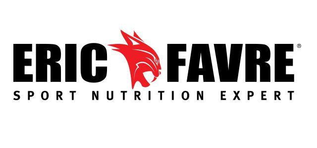Protein Shake, la protéine rapide, pratique & efficace