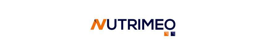 Nutrimeo, le grossiste en ligne des professionnels du fitness
