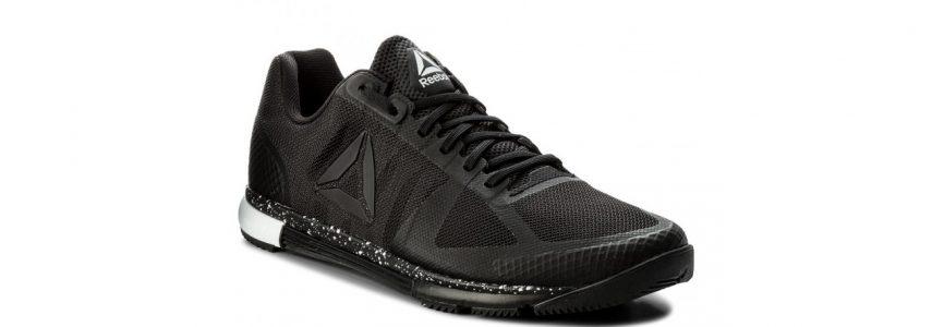 Reebok Speed Tr, la chaussure de training