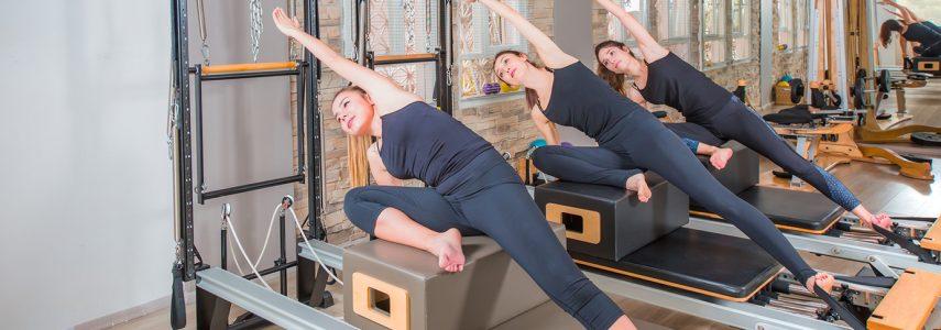 Qui sont les professeurs de Pilates : une place pour tous !