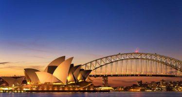 Les coachs Français s'expatrient en Australie